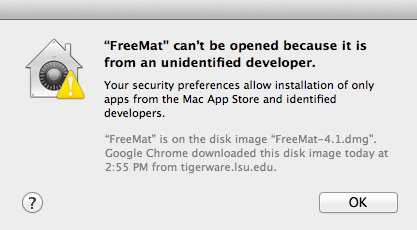 how to get developper id for gatekeeper mac