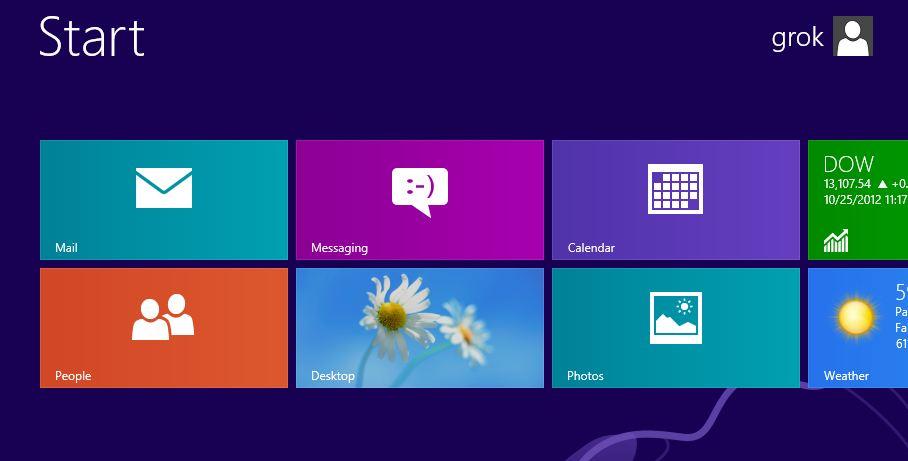 windows 8.1 pro activation key 2018